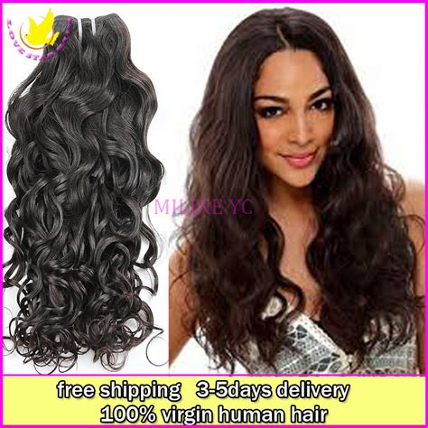 what is some good cheap hair for a bob sew in good quality weft human hair extensions for cheap best