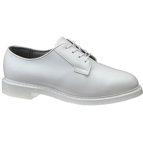 white leather oxford shoes womens bates womens bates lites white leather oxford ebay