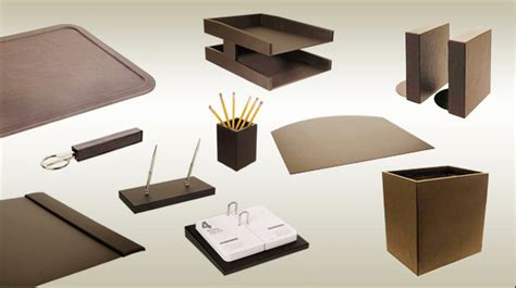 Home Office Accessories by 1000 Images About Accessories Details On