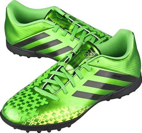 astro turf football shoes mens adidas performance predito lz trx astro turf football