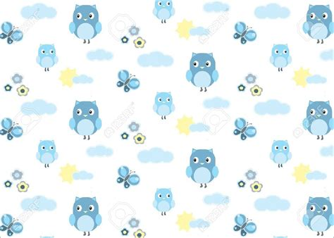 wallpaper cartoon baby boy download baby boy background wallpaper gallery