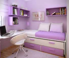 Small Bedroom Designs Small Bedroom Ideas Interior Home Design