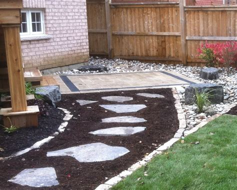 natural stone r havery landscaping