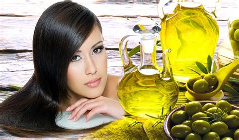 Minyak Zaitun Ori enhance your with precious olive detox foods