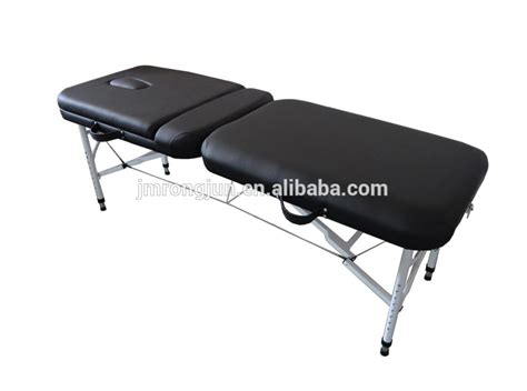 hydromassage bed for sale aluminium frame three locks full body massage bed water