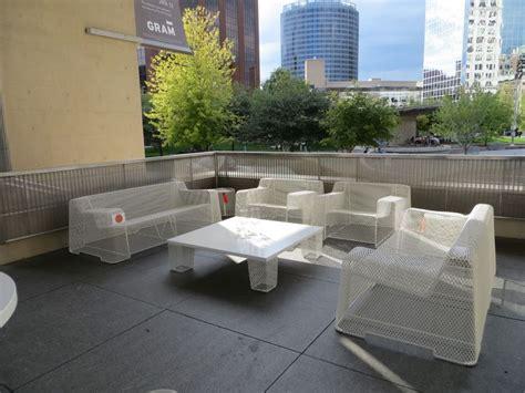 sofas grand rapids mi outdoor furniture grand rapids mi peenmedia com