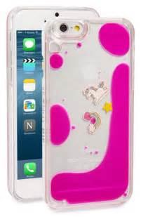 Unicorn For Iphone 6s skinnydip unicorn charm iphone 6 6s cases and covers unicorns phone