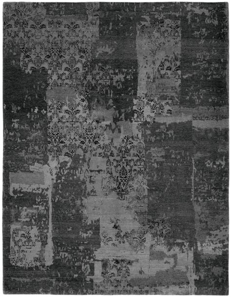 jan kath teppiche preise jan kath teppiche preise jan kath teppiche kaufen