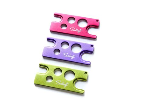 Aroma Glide Roller living aromaglide roller fitments 10