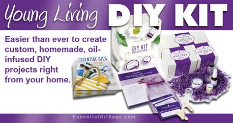 Combined Shower And Bath essentialoilsage com hub of young living information part 2