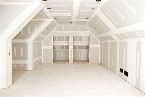 ceiling alternatives to sheetrock conhe 231 a sobre drywall arte forma gesso e decora 231 245 es