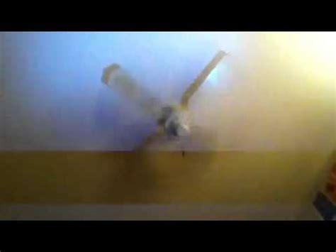 Ceiling Fan Light Strobing by Strobe Light Effect Ceiling Fan