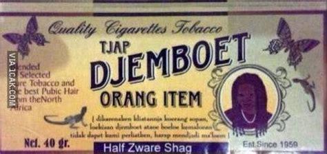 Poster Kayu Iklan Opelette Jadul ngakak 10 poster iklan jadul ini bikin kamu mikir berkali kali biar paham maksudnya yukepo