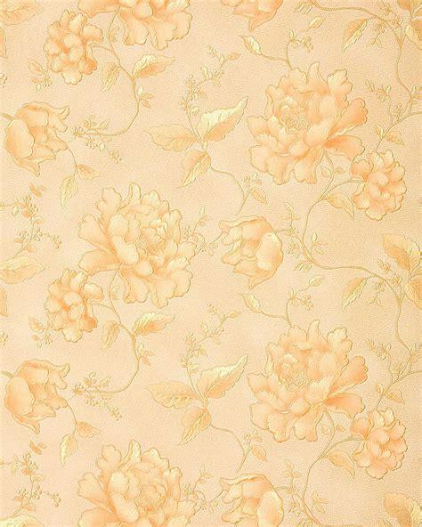 wallpaper gold floral gold flower wallpaper 2017 grasscloth wallpaper