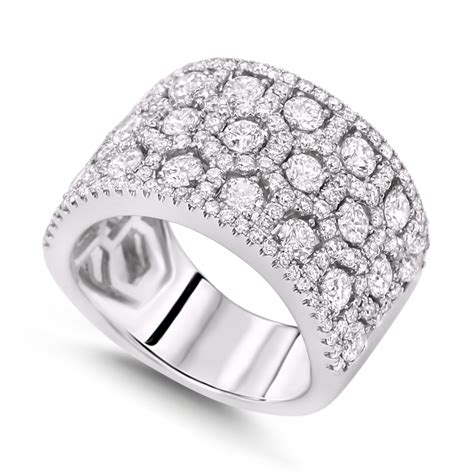 cheap gold wedding rings for cheap wedding sets