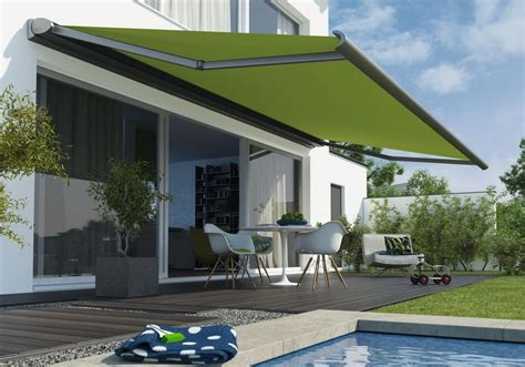 houses with awnings retractable awnings for homes and garden from appeal home