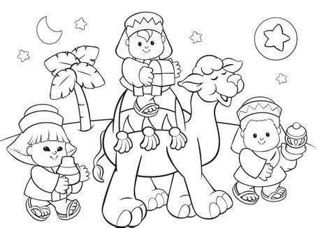 imagenes para colorear acerca de la navidad dibujos para pintar de la navidad y a 241 o nuevo estrellas