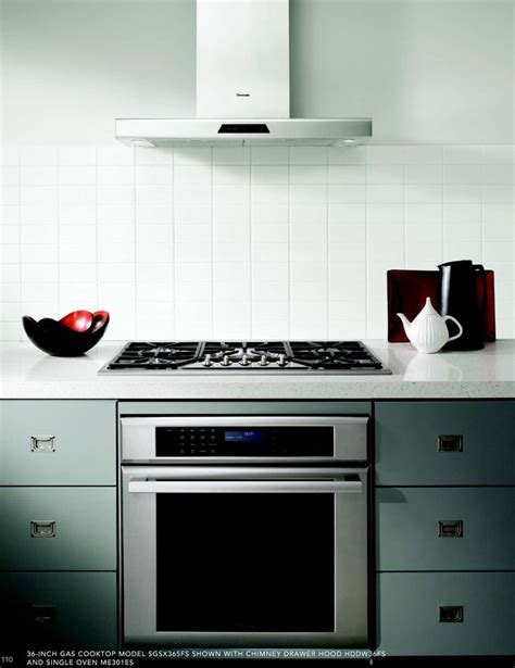 36 cooktop base cabinet 36 cooktop 30 quot oven search kitchen ideas