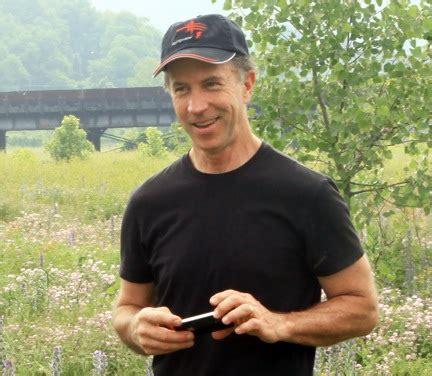 hear native plant expert rick darke at unity gardens