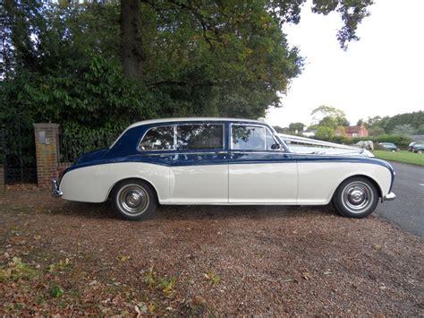 wedding rolls 1968 rolls royce rolls royce wedding car in southton
