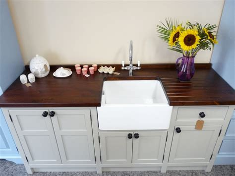 kitchen sink showroom kitchen sink showroom kitchen sinks in massachusetts