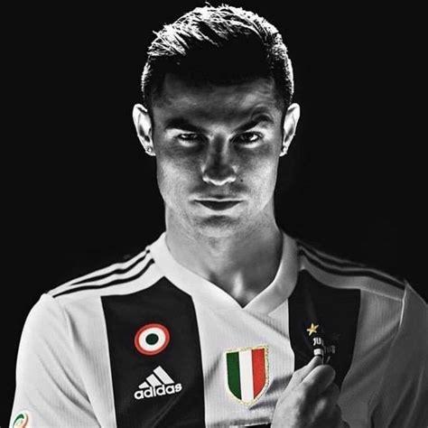 ronaldo juventus club cristiano ronaldo alla juventus le prime parole di cr7 da calciatore bianconero quot voglio