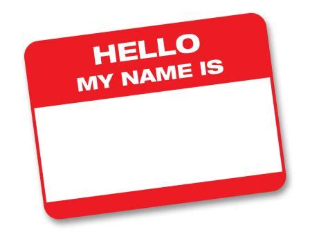 how to name your new business business superstar