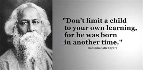 rabindranath tagore biography in english pdf essay on rabindranath tagore for students children s