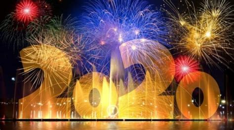 happy  year   year  wishes quotes images