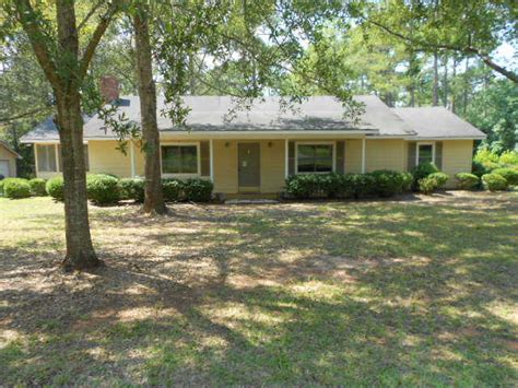 houses for sale in americus ga americus reo homes foreclosures in americus search for reo properties and houses for