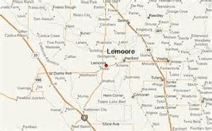 lemoore location guide