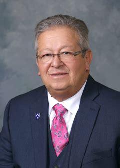 New Mexico Background Check Eliseo Alcon Crossover Vote Kills New Mexico Universal Background Check Bill Gun
