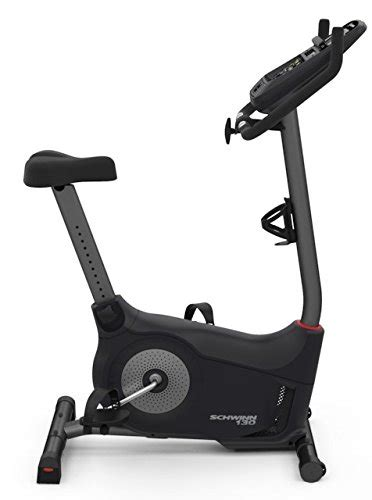 schwinn exercise bike with fan schwinn my16 130 upright exercise bike top exercise