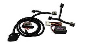 2013 tri glide trailer wire harness kit autos weblog