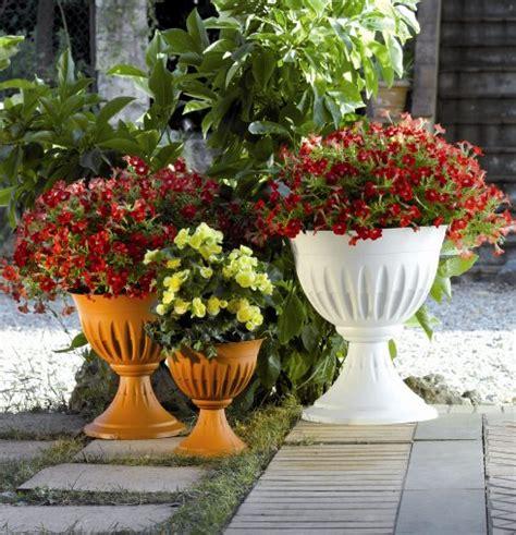 vasi e fioriere vasi e fioriere casa design