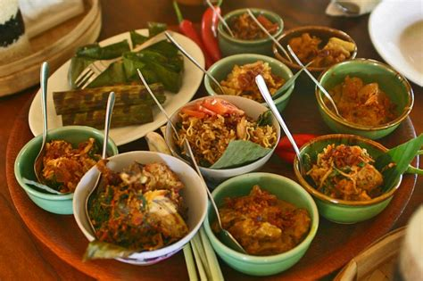 popular food 10 best balinese food most popular food to try in bali