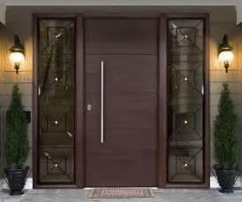 home door design pictures modelli di porte blindate porte blindate caratteristiche delle porte blindate