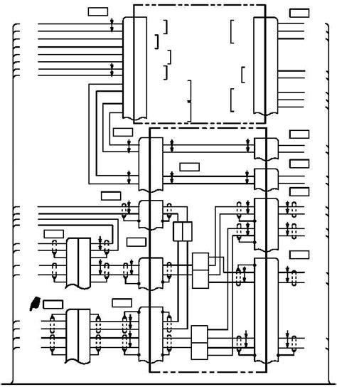 Power Lifier Ev 24vdc charger wiring diagram 250vdc wiring diagram