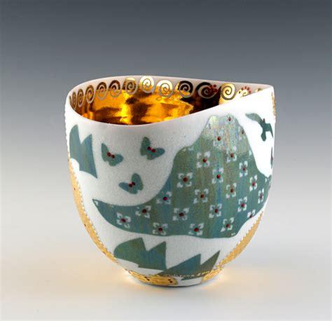 ceramic australia canberra s unique ceramic experience lfw magazine