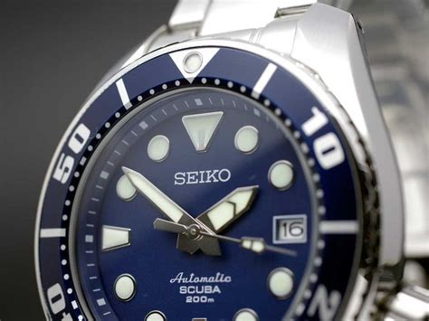 Seiko Samurai Shurikane Diver 200m Skz285 52 best images about micro brands affordables on sea 200m and samurai