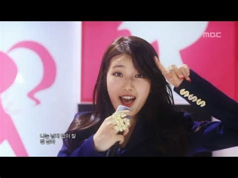 Miss Ym miss a i don t need a 미쓰에이 남자 없이 잘 살아 20121027