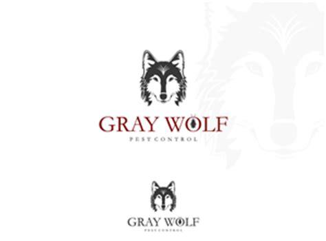 designcrowd wolf wolf logo design galleries for inspiration