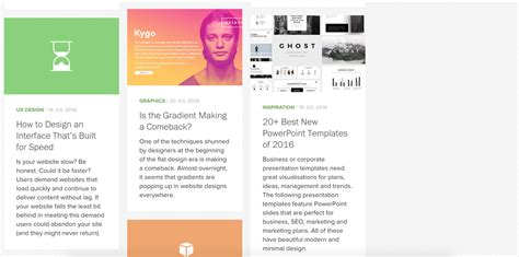 design inspiration resources top 25 ux design inspiration resources in 2016 apiumtech