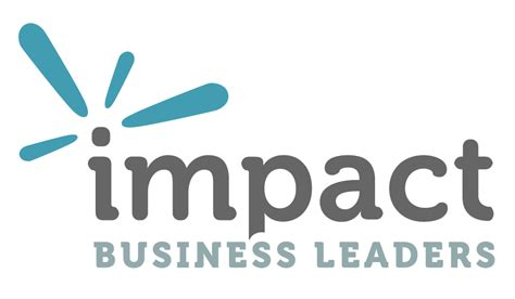 Skoll Mba Scholarships At Said Business School by Impact Business Leaders Programme Sa 239 D Business School