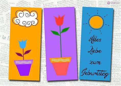 Geburtstagskarte Drucken by Geburtstagskarten Kostenlos Als Pdf Ausdrucken