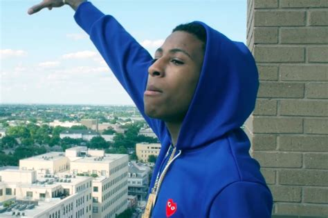 youngboy never broke again cant be saved nba youngboy ride instrumental instrumentalfx