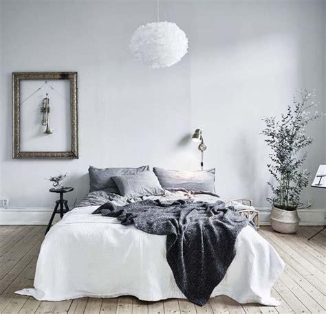 scandinavian bedrooms 25 best ideas about scandinavian bedroom on pinterest simple bedrooms scandinavian