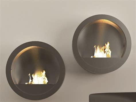 feuerstellen in höhlen design design kamin