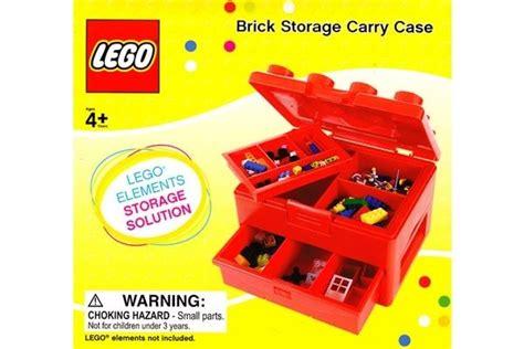 Lego Brick Now Carries Data by Lego Brick Storage Carry