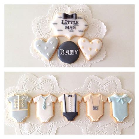Cookies For Baby Shower Boy by Baby Shower Boy Cookies Www Imgkid The Image Kid